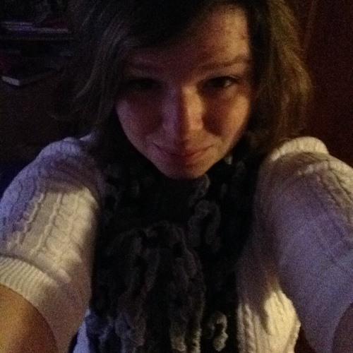MsChs2013's avatar
