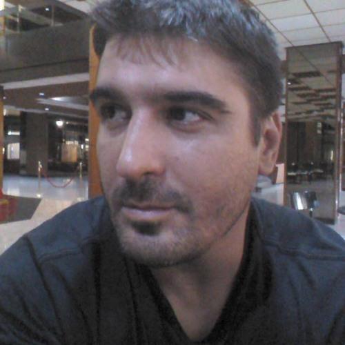 Kuncho Tzvetkov Kiko's avatar