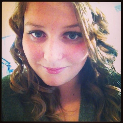 Erika Holstein's avatar