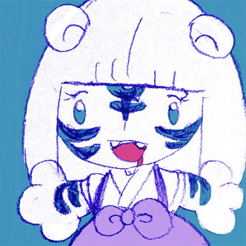 obon(zayu)'s avatar