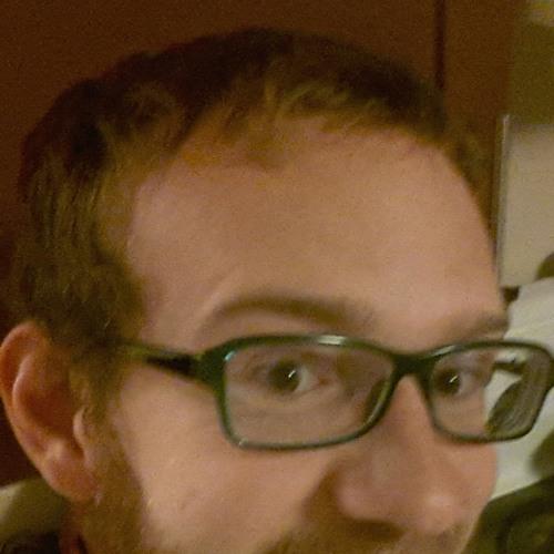 zattic's avatar