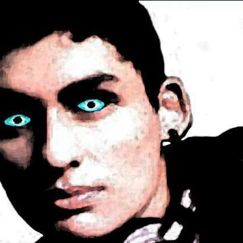 Dj JPedroza Oficial 2's avatar