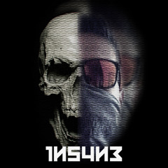 White Zombie-ThunderKiss 65' (1ns4n3 Dubstep Mix)
