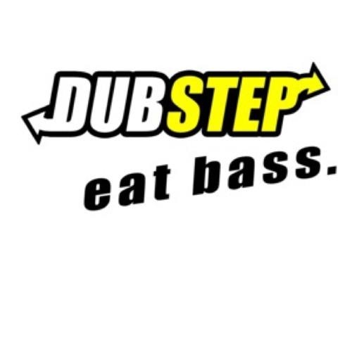 Dubstep Eater's avatar