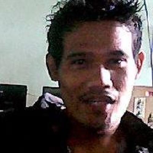 Jaylord Diabelos's avatar