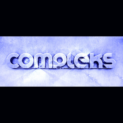 Compleks's avatar