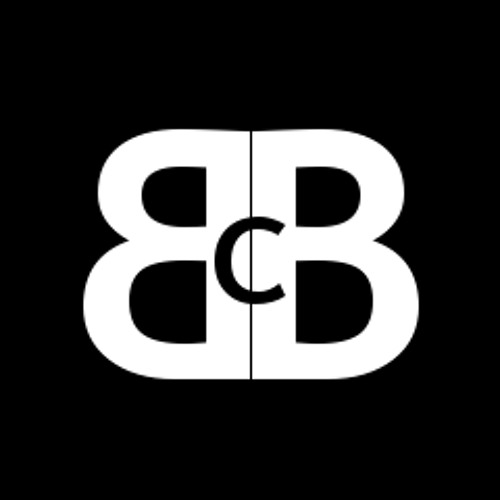 BCB (Brian Banner)'s avatar