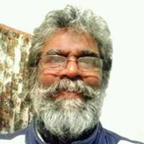 Parmesh Seeven Virlapin's avatar