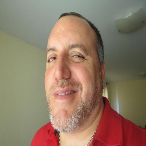 rpi74's avatar