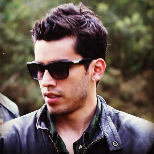 Fabian Jaimes's avatar