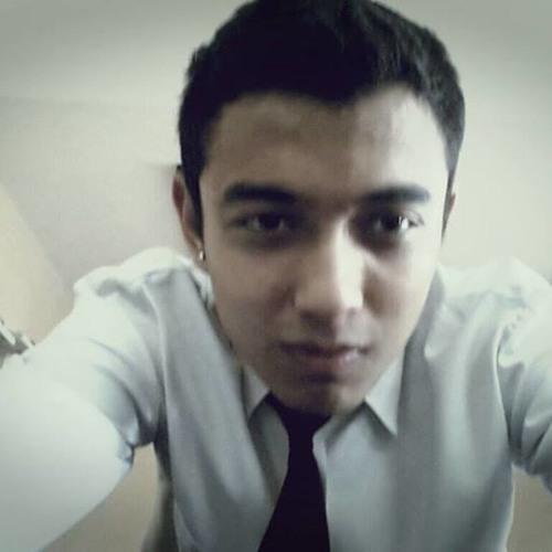mehudip's avatar