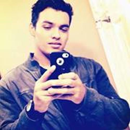 Horacio Paez 1's avatar