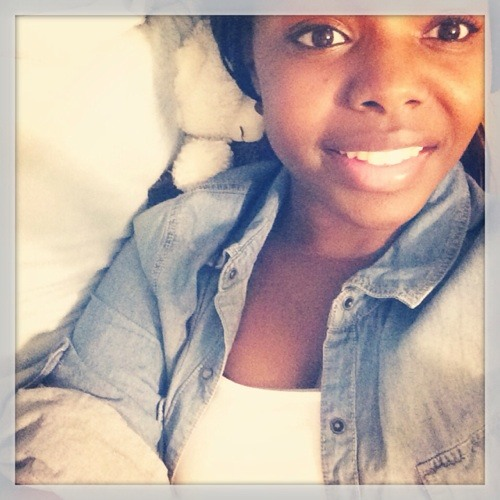 imani_'s avatar