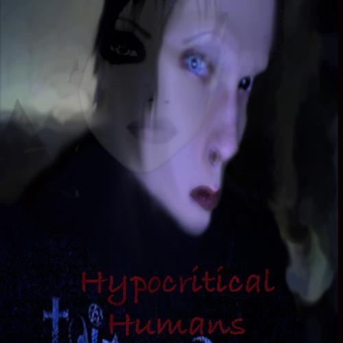 Hypocritical Humans's avatar