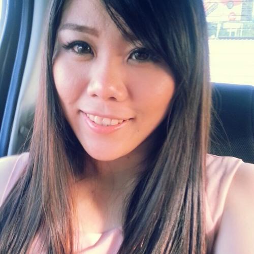 user512604440's avatar