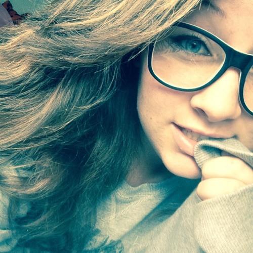 Brennana's avatar
