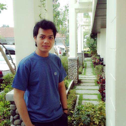 arya pamungkas 1's avatar
