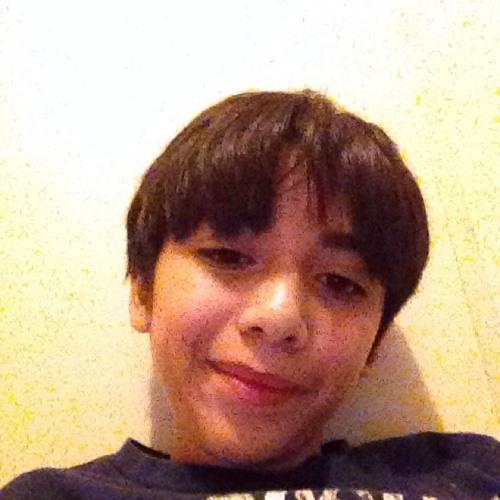 LOL/Music's avatar