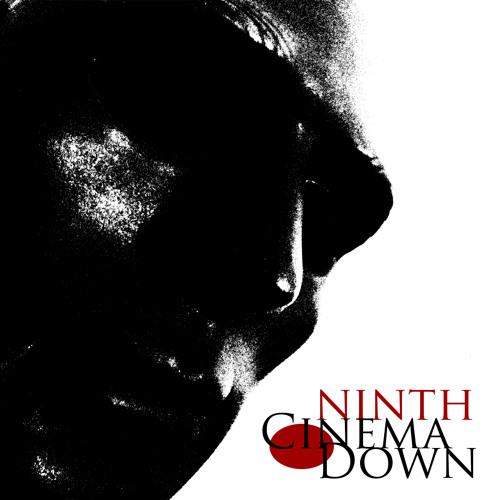 ninthcinemadown's avatar