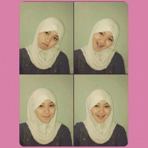 ZukhrifAulia13's avatar
