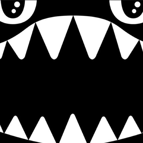 Nick_malzacher's avatar
