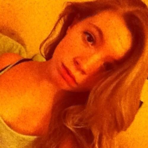 Hailey Everett 1's avatar
