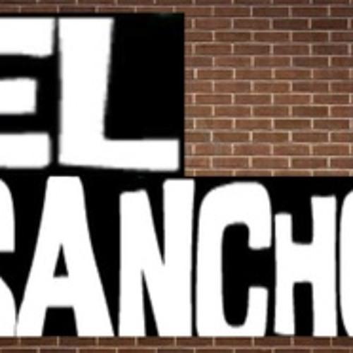 EL SANCHO's avatar