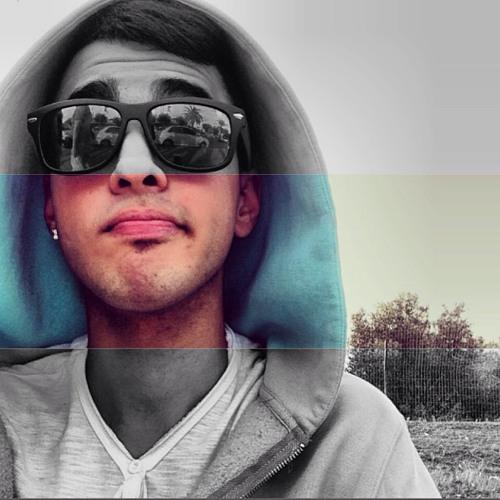Natanel Marziano's avatar