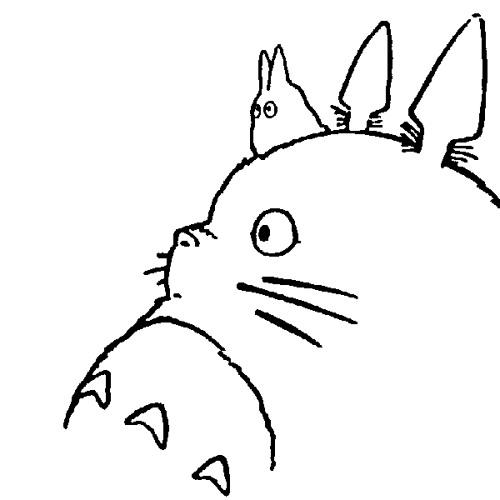 dontripdah's avatar