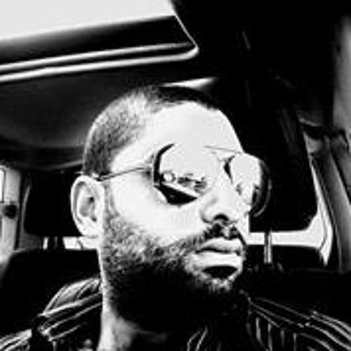 Emad Al Sharif's avatar