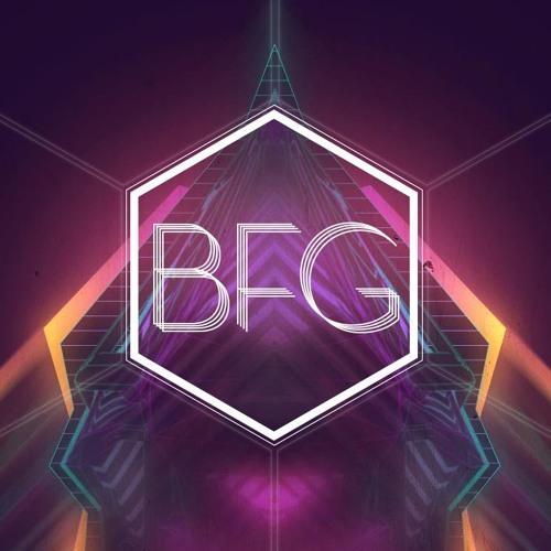 BFGdj's avatar