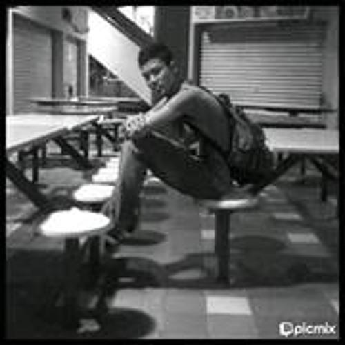 Saher Return's avatar