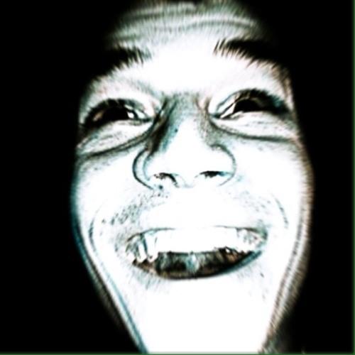 DJ Apple's avatar