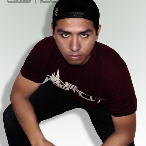Daniel Castillo's avatar