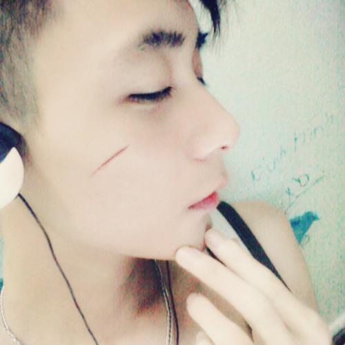 Cu Tý.'s avatar