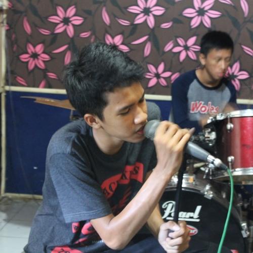Kmalmaulana's avatar