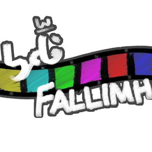 Fallimha's avatar