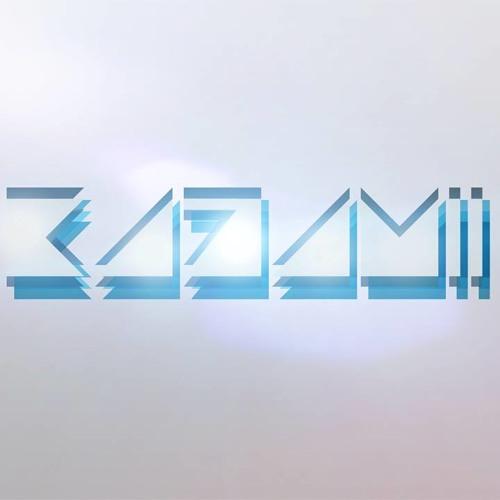 DinoMahovac - Funkazamii's avatar