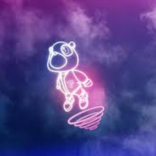 pipe-dreams's avatar