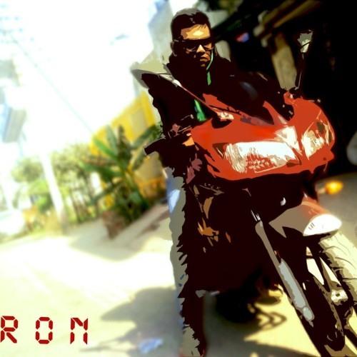 ron9650679861's avatar
