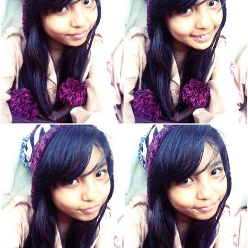 nurulizzah_'s avatar