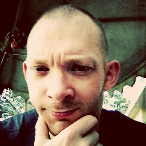 Etienne Ricco's avatar