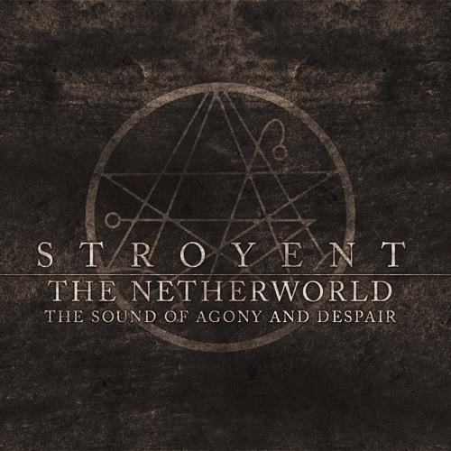 Stroyent's avatar