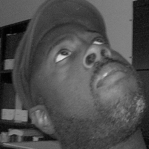 lockturnal's avatar