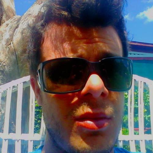 Adrián Németh's avatar