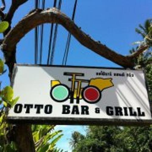 Otto Bar Klong Nin's avatar