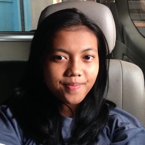 monaaprilia's avatar