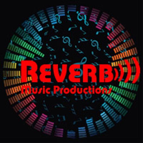 reverb music's avatar