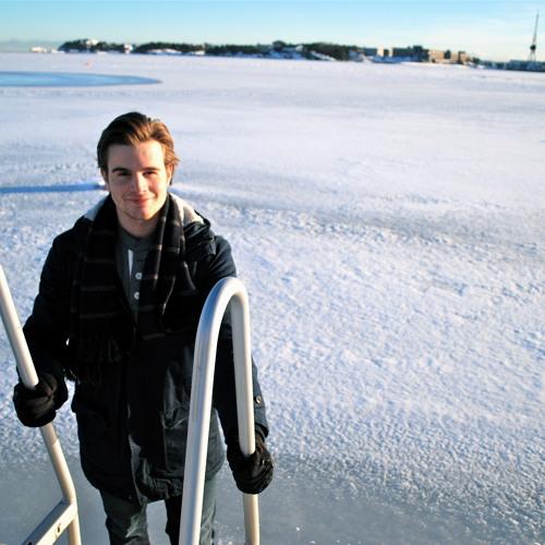 M.Fjeldstad's avatar