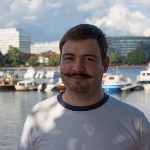 Peter Fulmer's avatar